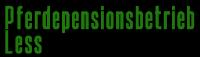 Pensionspferdebetrieb Less | Dein Pferdestall bei Hannover
